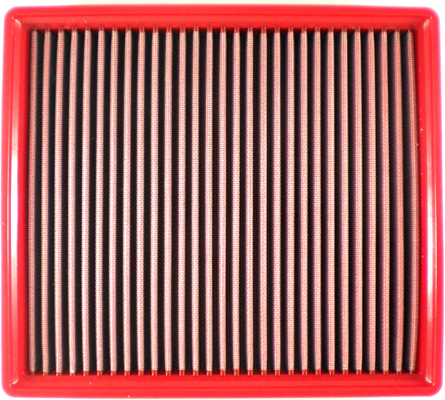 Discount mail order BMC price FB594 20 Sport Air Replacement Filter