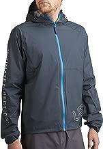 Ultimate Direction Men's Ultra Jacket V2