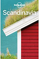Lonely Planet Scandinavia (Travel Guide) Kindle Edition