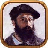 Monet Musée Virtuel