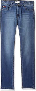 Lee Cooper Boy's Jeans