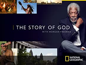 Best morgan freeman the story of god episode 2 Reviews