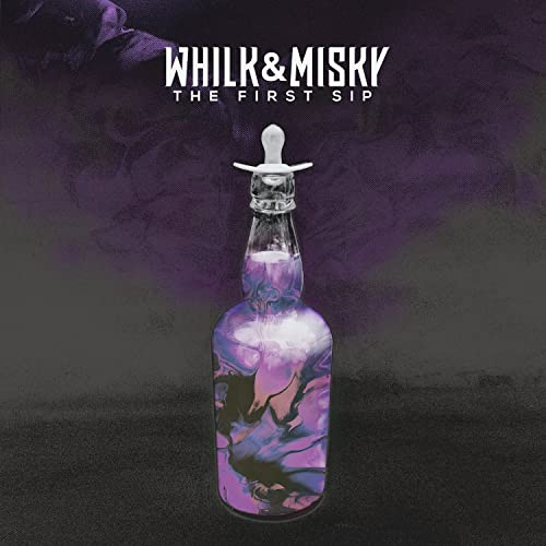 clap your hands whilk and misky free mp3 download