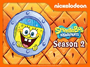 spongebob movie sandy