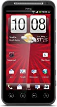 HTC EVO V 4G Prepaid Android Phone (Virgin Mobile)