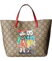 Gucci Kids - Borsa 4108129KWAN