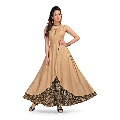 New Long Dress  Buy New Long Dress Online at Best Prices in India ... 1926416c9