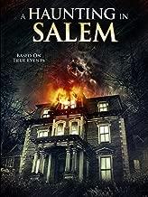 haunting in salem movie