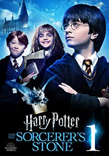 Best Harry Potter and the Sorcerer
