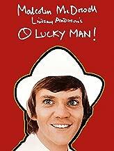 Best o lucky man 1973 Reviews