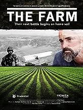 watch the farm