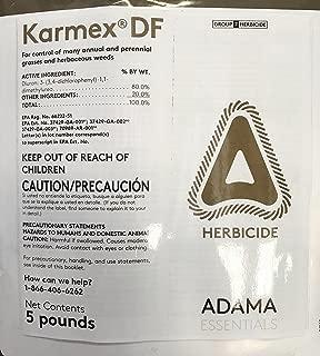 Best karmex df in ponds Reviews