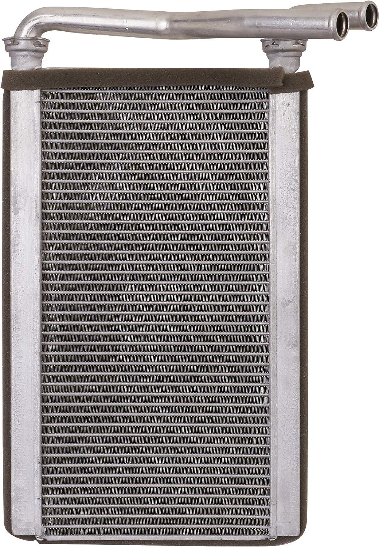 Spectra Premium 98024 Over item handling ☆ Core 2021 autumn and winter new Heater