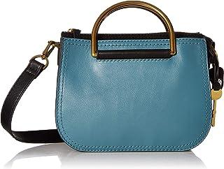 Fossil Ryder Small Satchel Handbag