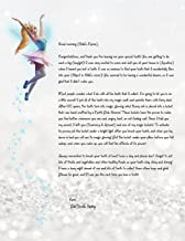 the magic tooth fairy game instructions