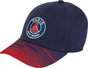 sneakers new collection promo code Amazon.fr : casquette psg