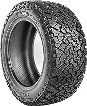 Venom Power Terrain Hunter X/T All Season R Tire-33X12.50R20 114R