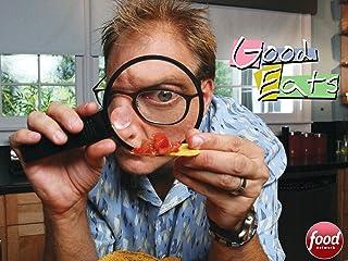 Good Eats Season 6