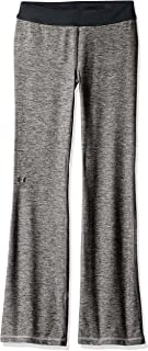 featured product Under Armour Girls' Finale Studio Pants