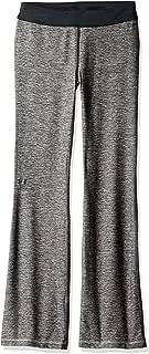 Girls Finale Studio Pants