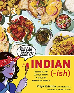 Best indian grocery store reading Reviews