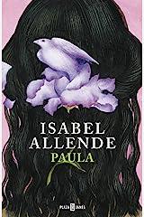 Paula Edición Kindle