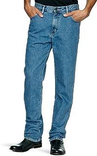 6a1c8670 Amazon.co.uk: 42 - Jeans / Men: Clothing