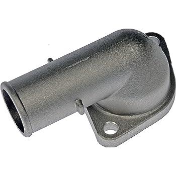 Engine Coolant Thermostat Housing Dorman 902-5000