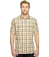 KUHL - Response™ Short Sleeve Shirt