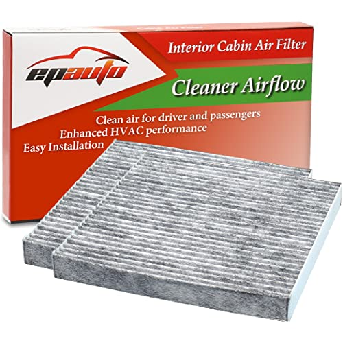 Car Cabin Filter: Amazon.com