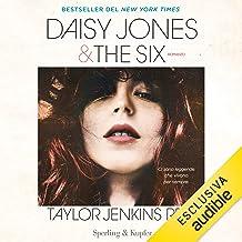 Daisy Jones & The Six [Italian Version]