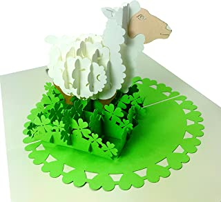 Best handmade sheep cards Reviews