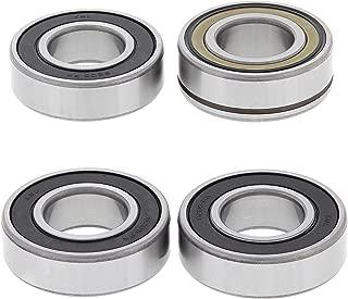 All Balls 25-1692 Rear Wheel Bearing Kit