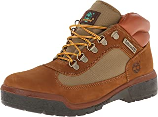 Best timberland men's icon field boot Reviews