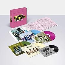 Amazon.es: Loco Loco: CDs y vinilos