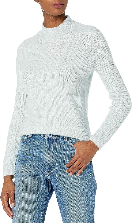 BB Dakota by Steve Madden Women's Chic Show Sweater