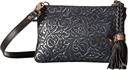 Tommy Bahama - Barbados Crossbody Wallet
