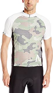 Primal Wear Men's Meshed Up Jersey