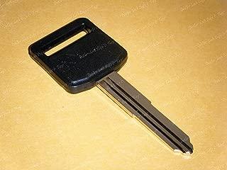 Suzuki KATANA VX800 109R M90 GS GSX VX800 GSX 600, SV650, SV750 Key