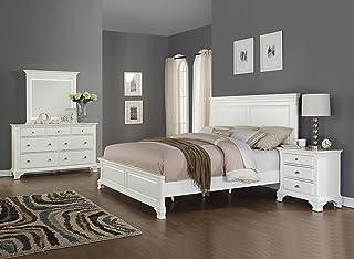 King Bedroom Sets | Amazon.com