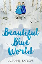 Best beautiful blue world Reviews