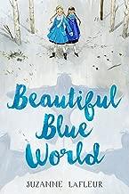 Best beautiful blue world Reviews