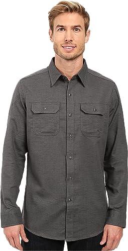 KUHL - Shiftr™ Long Sleeve Shirt