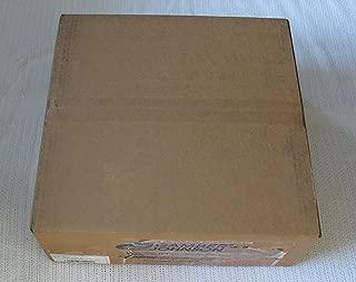 Panasonic Gamber Johnson Light Weight Mag Dock for CF-30 CF-31 7160-0318-02-P
