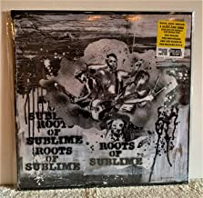 Roots Of Sublime [2LP] (Record Store Day, Black Friday 2019)