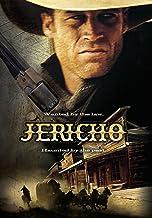 Jericho [Reino Unido] [DVD]