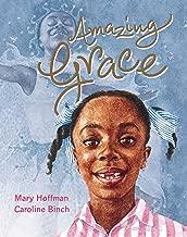 Best amazing grace paperback Reviews