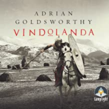 Best adrian goldsworthy vindolanda Reviews