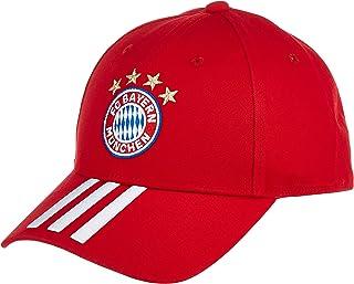 adidas FCB BB CAP Unisex CAP