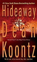 Best dean koontz hideaway Reviews